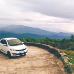 How to Reach Coimbatore by Air, Rail or Road