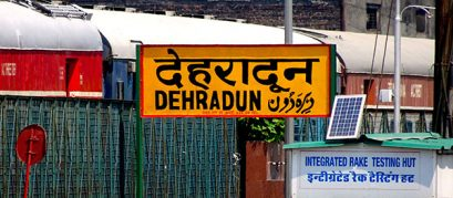 How-to-Reach-Dehradun