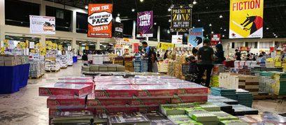 New-Delhi-World-Book-Fair-2020