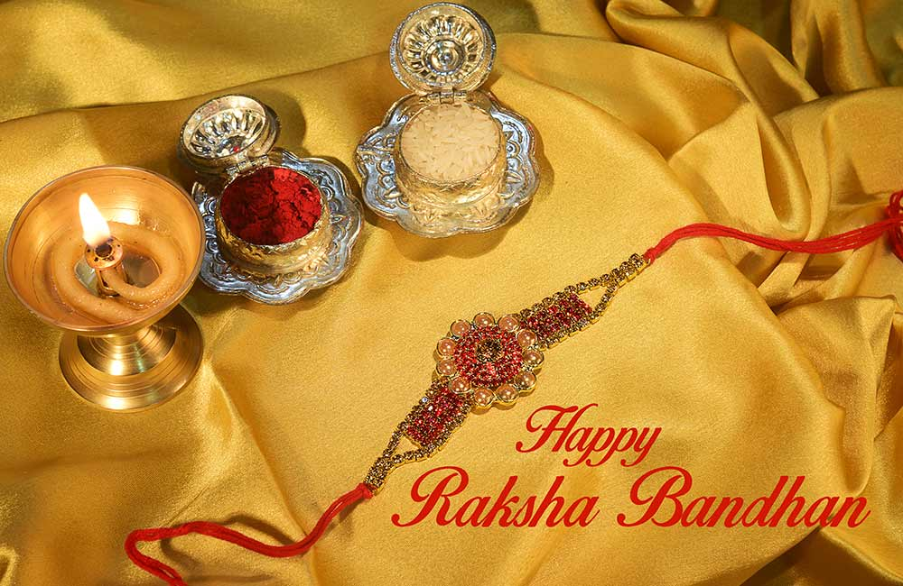 Raksha Bandhan 2020: Date, History, Significance, Observance and Importance