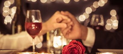 Valentine-Day-Special