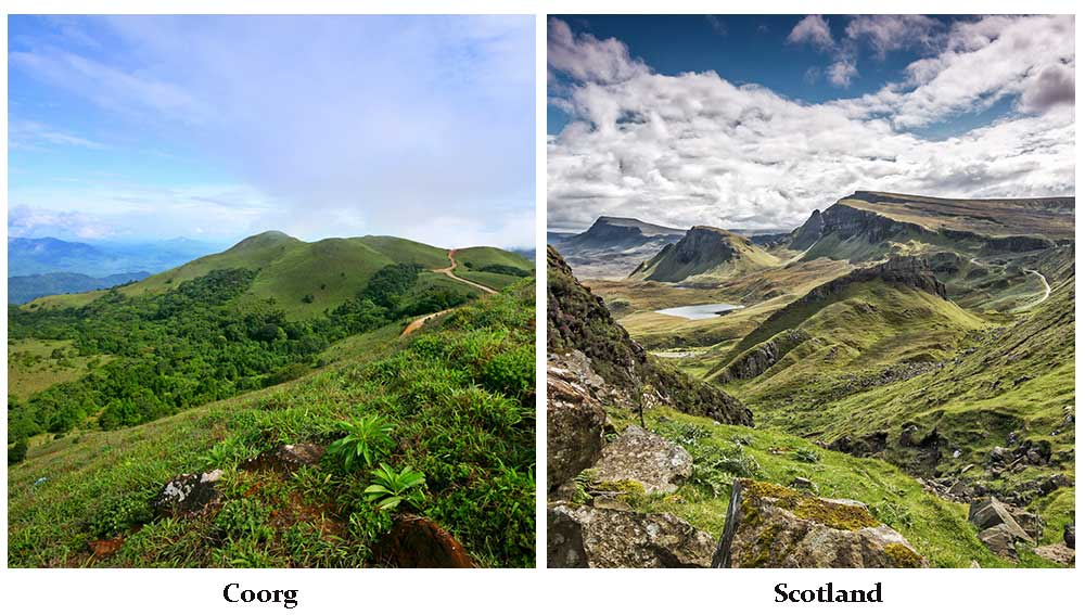 Coorg-scotland1