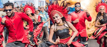 Goa-Carnival-2020