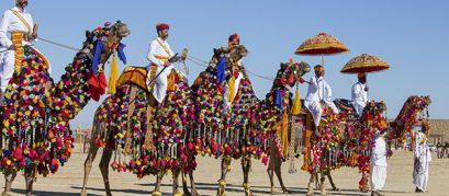 Jaisalmer-Desert-Festival-2020-490