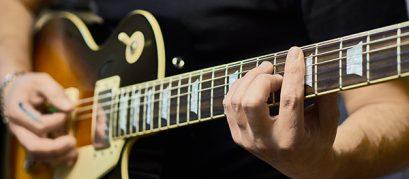 Mahindra-Blues-Festival-2020