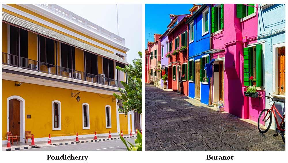 Pondicherry-Burano1