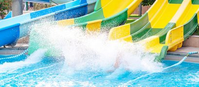 Shankus-Water-Park-and-Resort,-Ahmedabad