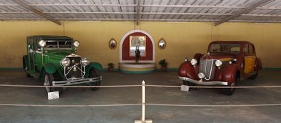 World-Vintage-Car-Museum-Ahmedabad