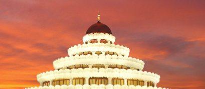 Art-of-Living-International-Center-Bangalore