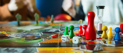 Board-games-to-play-with-family