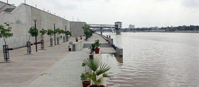 Sabarmati-Riverfront-Ahmedabad