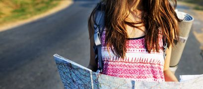 Tips-for-safe-solo-women-trip