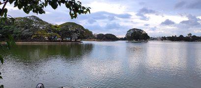 Ulsoor-Lake-Bangalore