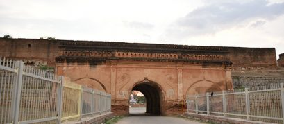 devanahalli-fort-bangalore