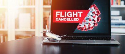 Flights-suspended-till-3-may