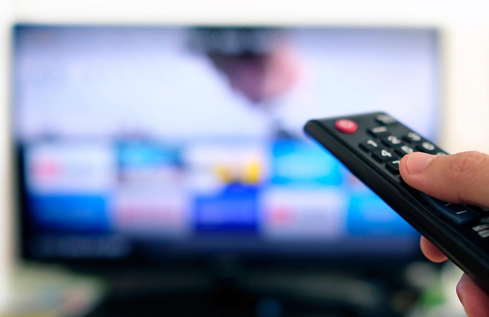 Watch-films-or-TV-series