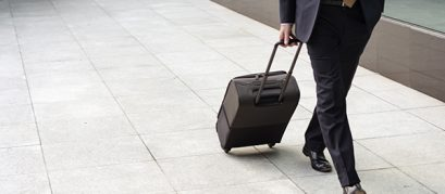 Business-Travel-to-Revive