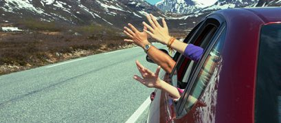 road-trip-hacks-&-tips