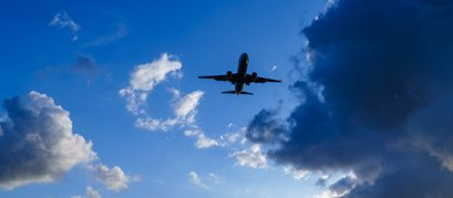travellers-by-heart-these-safety-&-hygiene-tips-before-your-next-flight